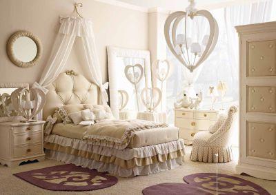 Мебель для подростка девочки для детской комнаты