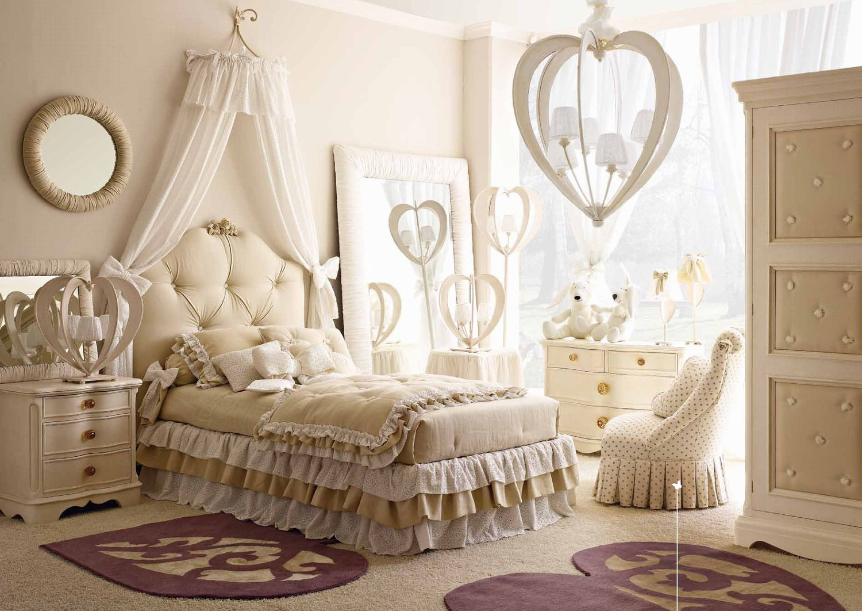 детские комнаты мебель для подростков фото
