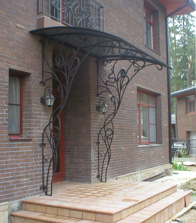 Фото строительство частный дом