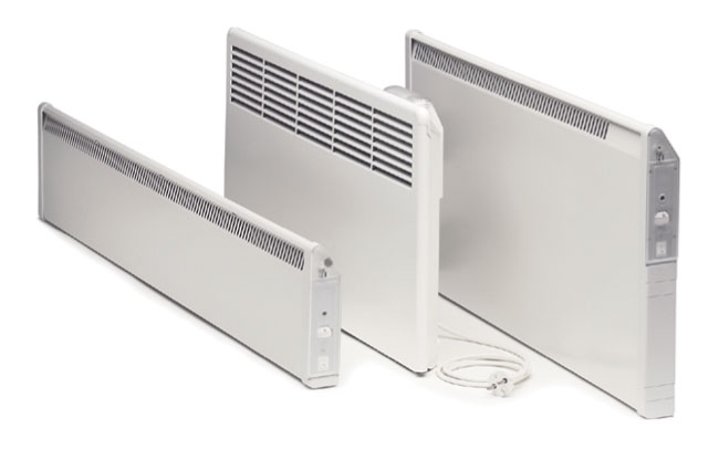 Энергосберегающие электрические батареи отопления ...
