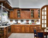 Какие обои выбрать для кухни