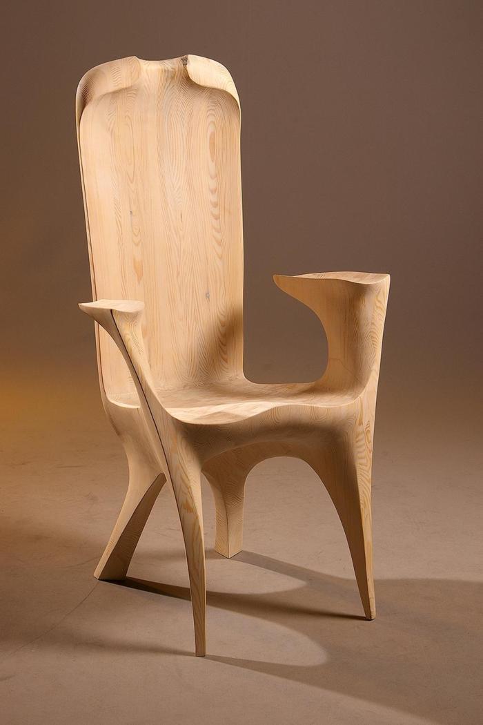 Сделай своими руками из дерева мебель