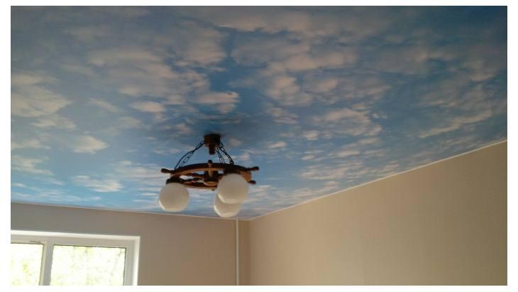 Фото ремонта в доме своими руками
