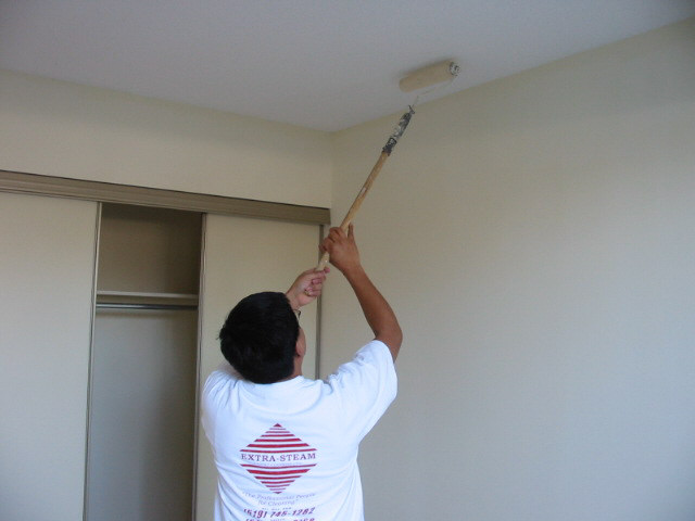 Фото уроки ремонта квартир своими руками