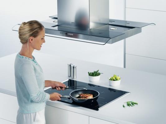 вытяжки для кухни как выбрать отзывы