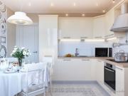 Дизайн кухни современные идеи фото 2016