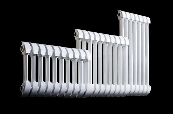 отзывы о биметаллических радиаторах отопления