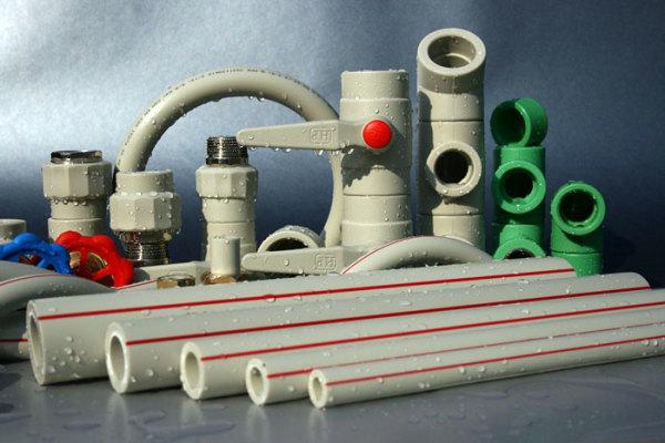 полипропиленовые трубы для отопления как выбрать