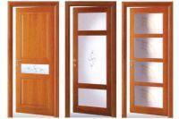 Какие лучше выбрать межкомнтатные двери