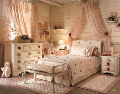 Мебель для детской комнаты для подростка девочки
