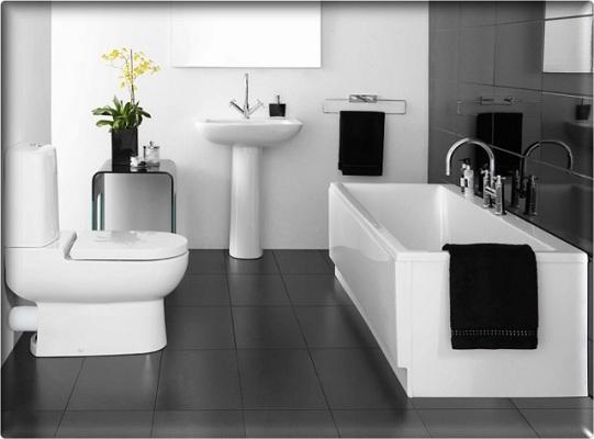дизайн ванной комнаты 4 кв м