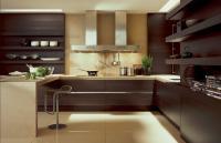 дизайн кухни 10 кв м фото