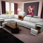 современная мебель модульная